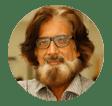 Sanjay Mohe